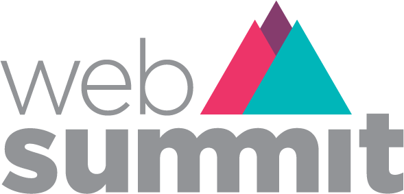Web Summit_logo