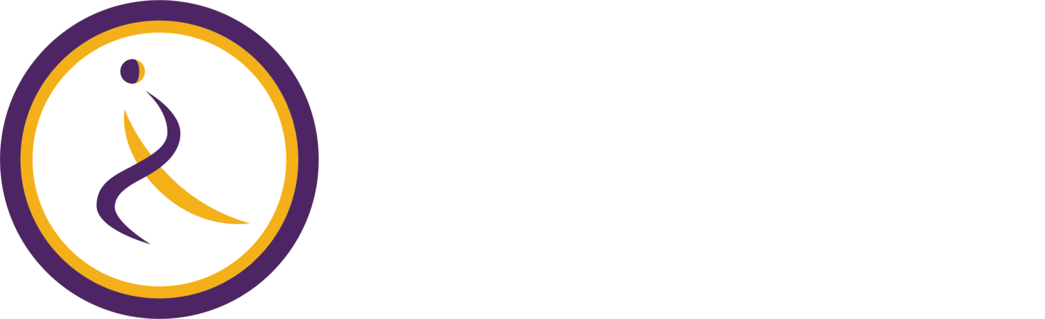 McCune and Murphy Physical Therapy