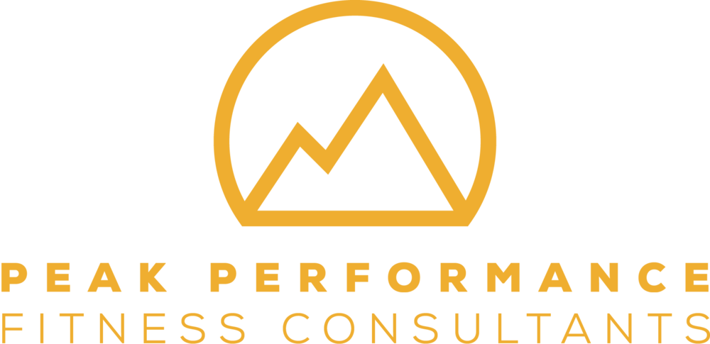 Peak Performance Fitness Consultants_Logotype_Vertical_Color.png
