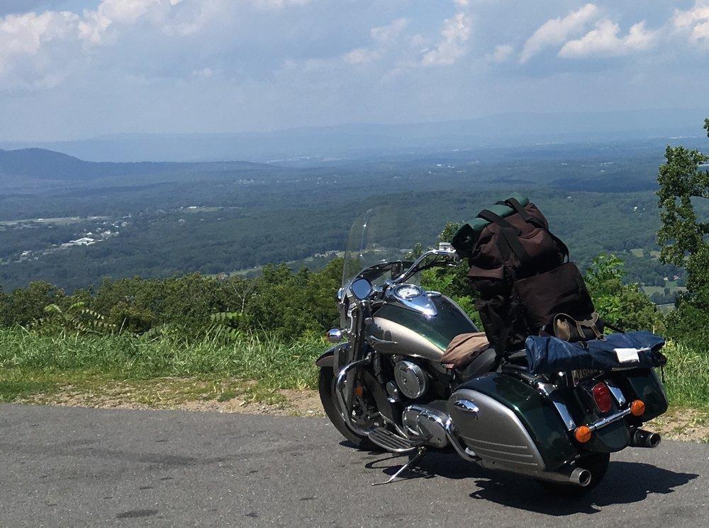 bike mountain.jpg
