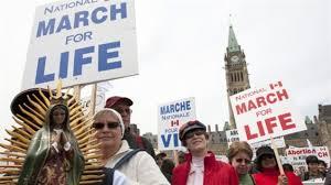 Photo Credit: iPolitics.ca
