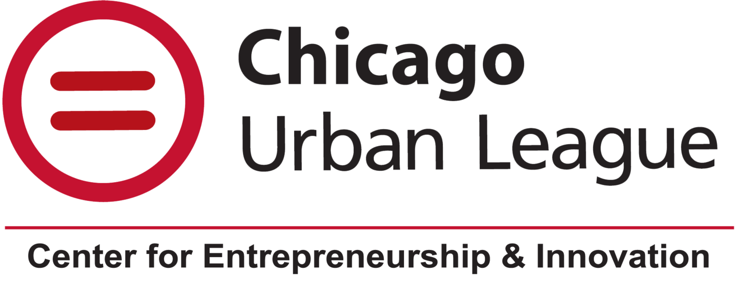 Chicago Urban League Center for Entrepreneurship & Innovation