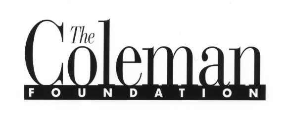 coleman_logo.jpg