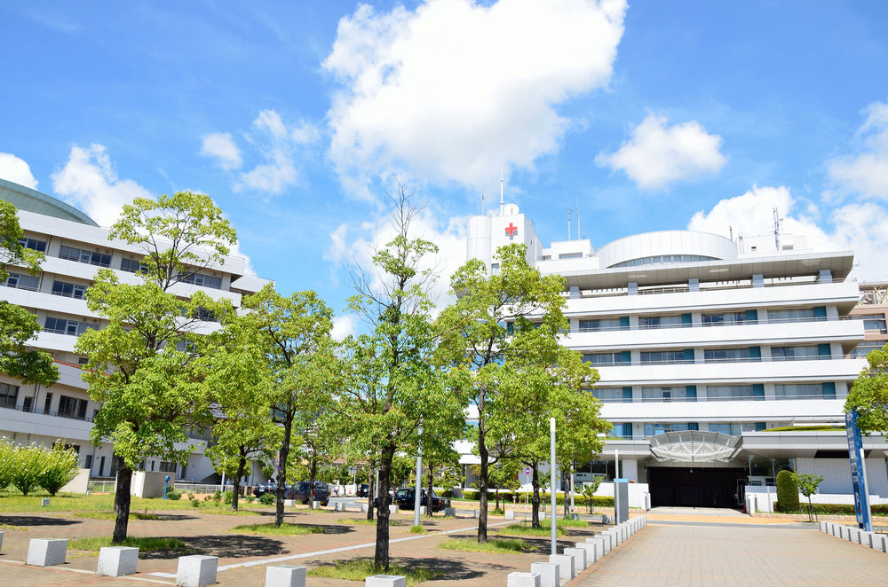 hospital-1-2500pix.jpg