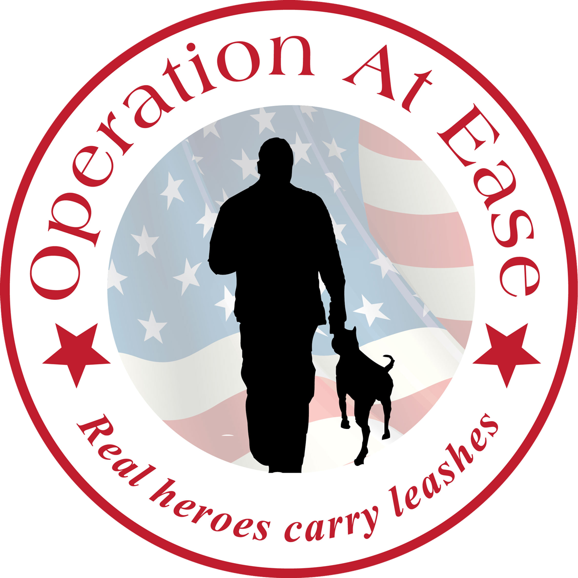 Operation At Ease