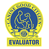 CGC-Evaluator small.png