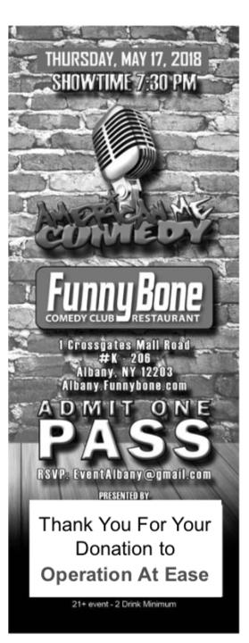 FunnyBone.jpg