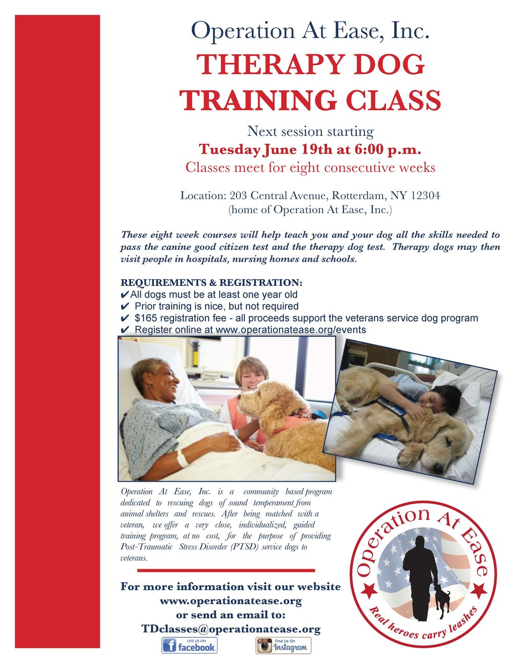 Therapy Dog Flyer June 2018.jpg