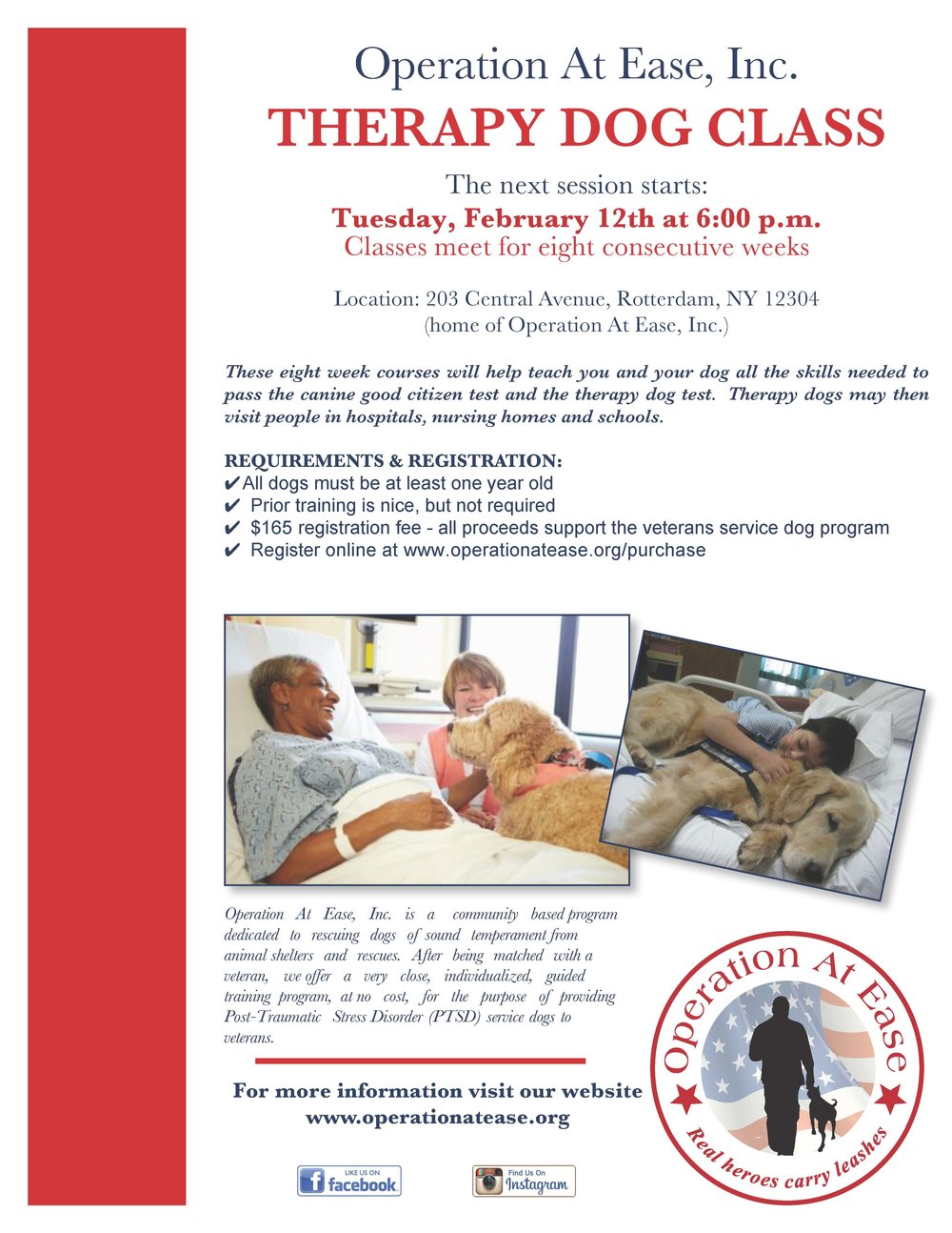 Therapy Dog Flyer 2019-02.jpg