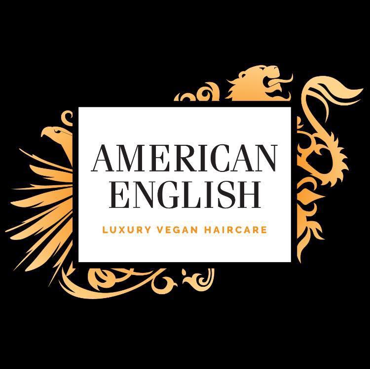 AmericanEnglish_black_logo.jpg