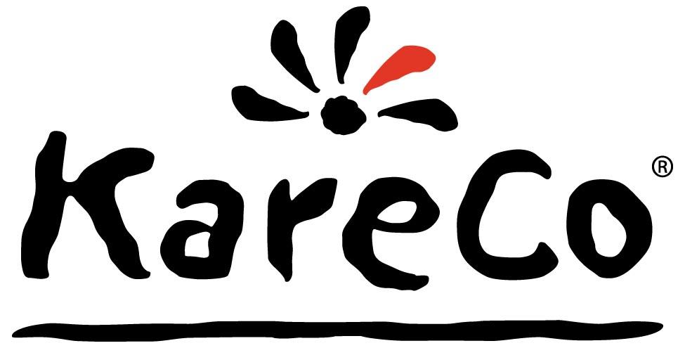 KareCo