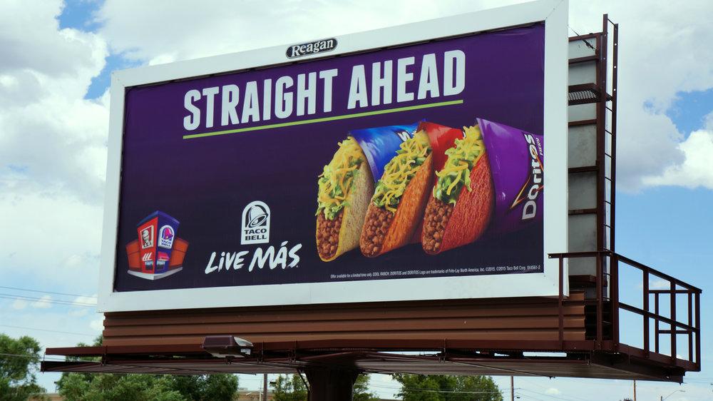afa_billboard.jpg