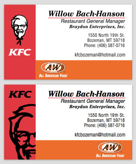 044975-1 Business Cards Willow Bach-Hansen.png