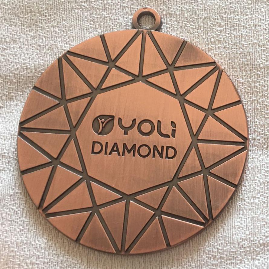 Yoli_medal.jpg