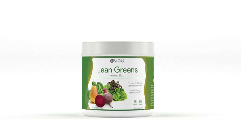 US_LeanGreens_Can0001.jpg