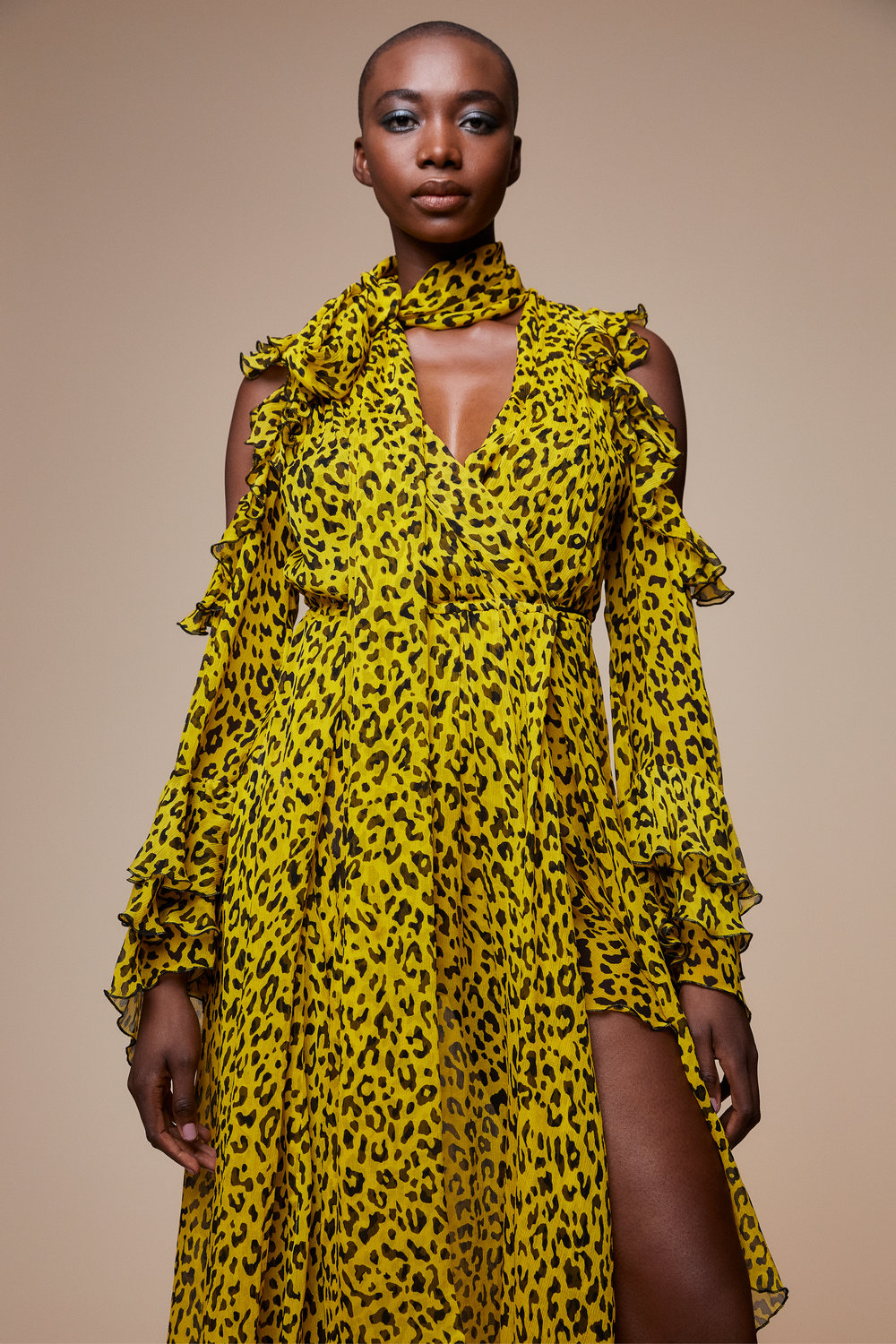 DVF_Fall18_Look_3.jpg