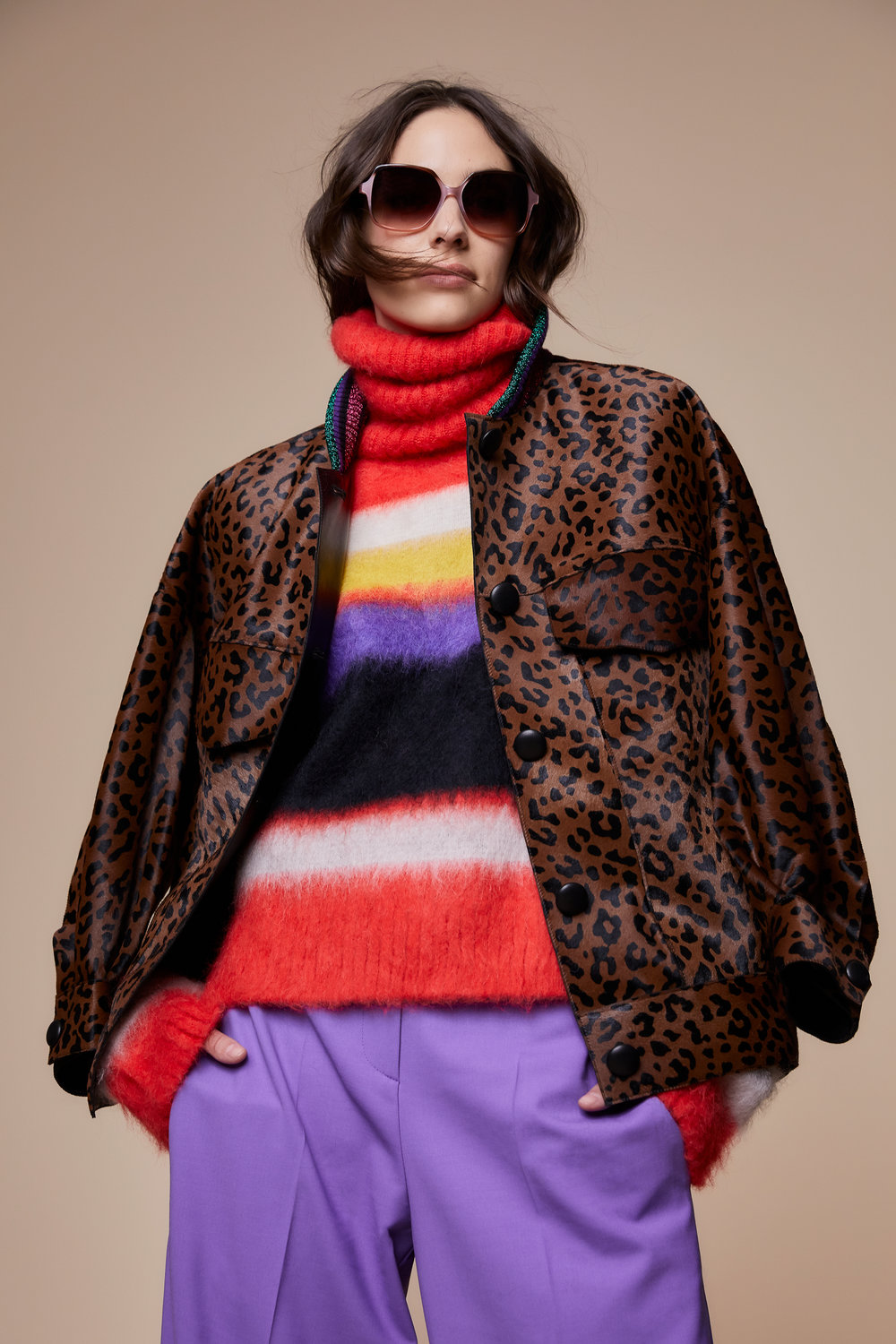 DVF_Fall18_Look_9.jpg