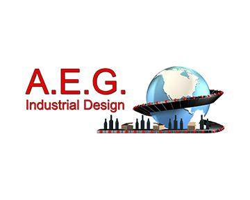 A.E.G Industrial Design