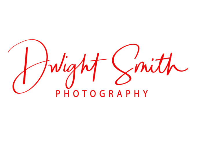 Dwight Smith Photography