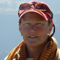 PEGGY SARJEANT, M.D.   SCOPE Co-Director, Seattle pediatrician and writer.   pegsarjl@gmail.com