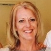 SANDRA FISHER, RN - DNP Candidate    sandwfisher@gmail.com