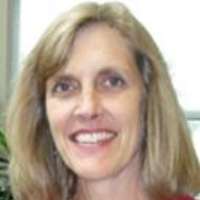 GAIL JOHNSON, DNP, ARNP, FNP   Clinical Assistant Professor at the UW School of Nursing  Seattle, WA
