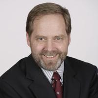 DAVID BRENNAN   J.D.