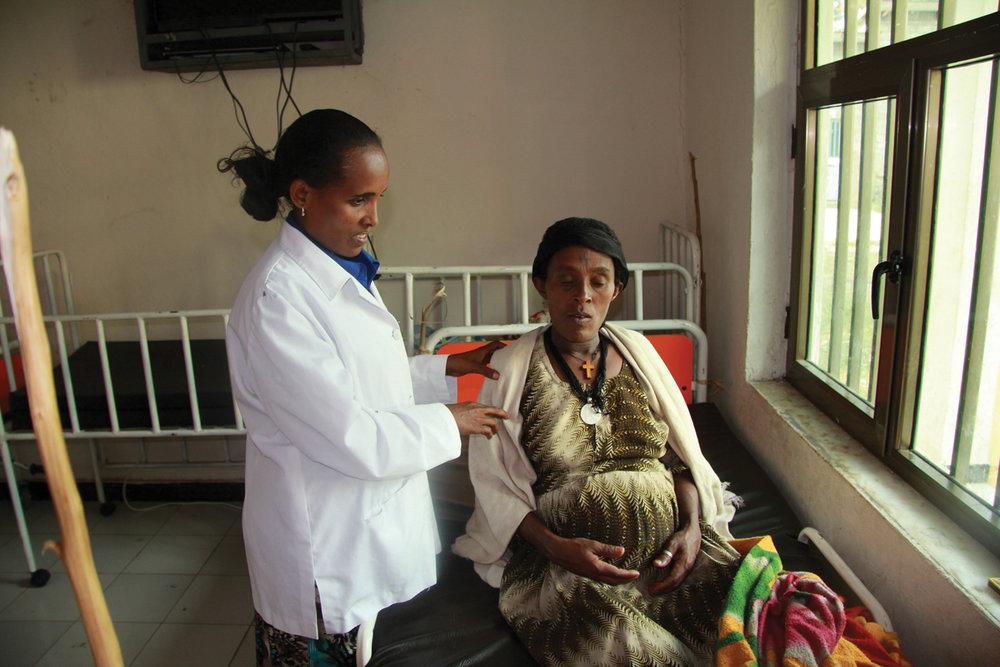 Maternal health 4.jpg