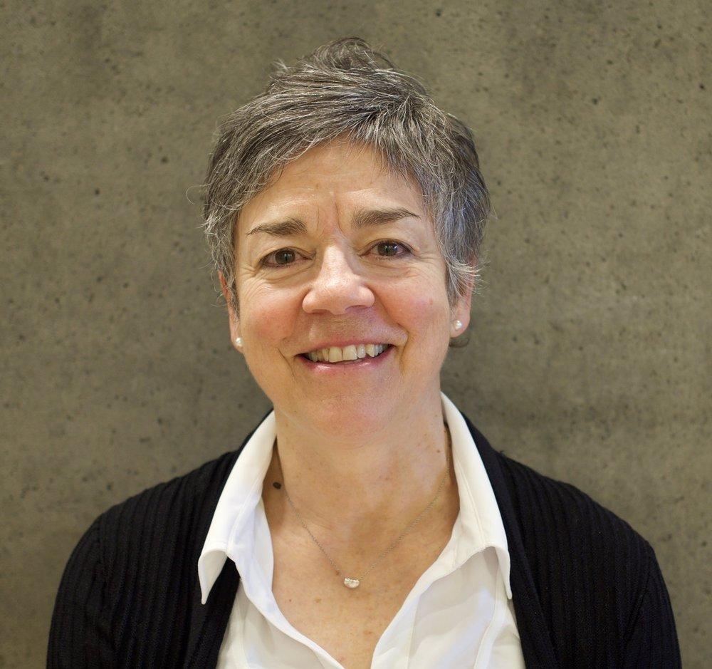 Lyn Lee, RN