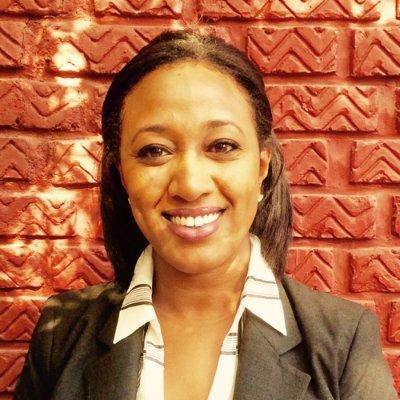 Sophia Teshome
