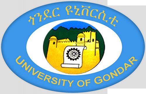 Gondar-logo.png