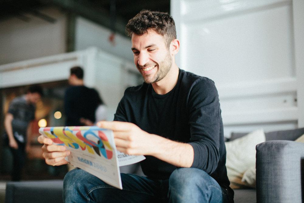 Good Good Good - Goodnewspaper - Good News Paper (5 of 13).jpg