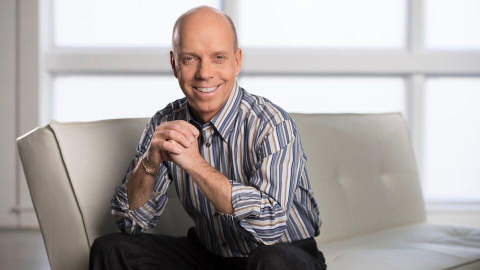 Scott Hamilton Sounds Good Podcast Interview Branden Harvey