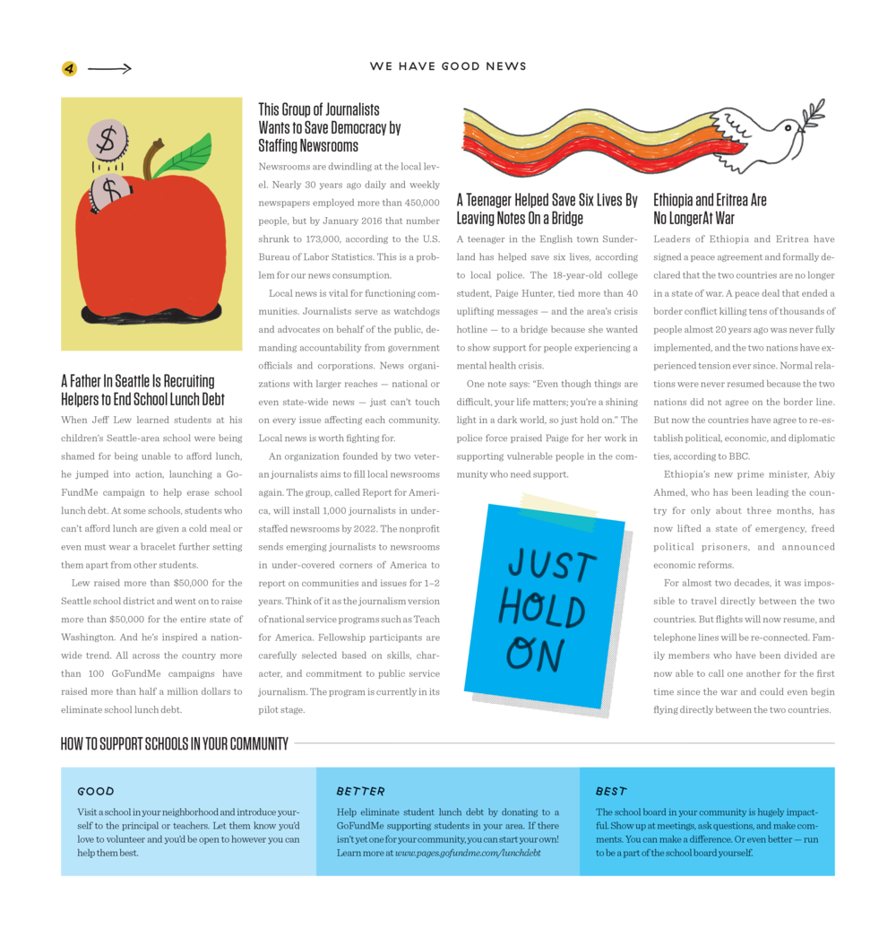 GNP_Issue 05 Prepress-4.png