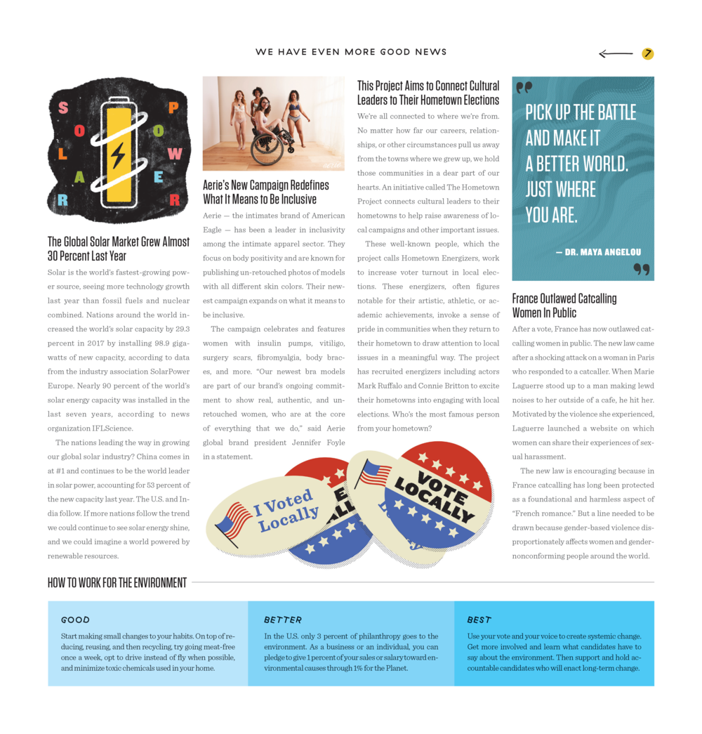 GNP_Issue 05 Prepress-7.png
