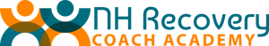 NH Recovery Coach Academy