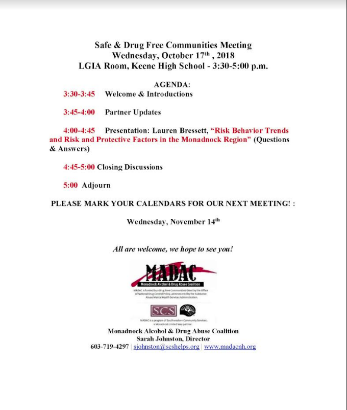 Safe and Drug Free Communities Meeting Full Page.png
