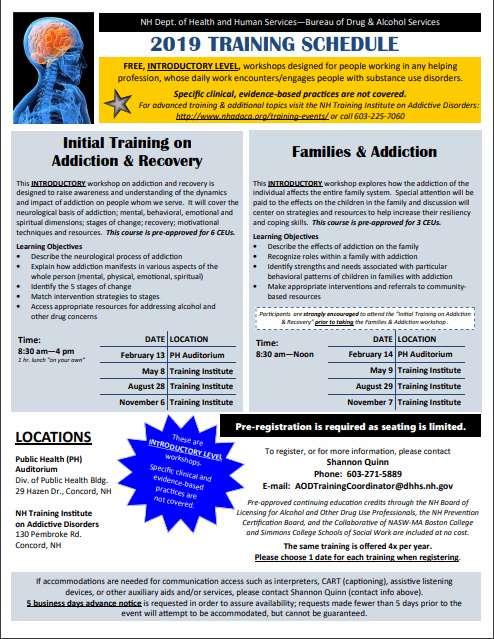 free drug addict dating sites