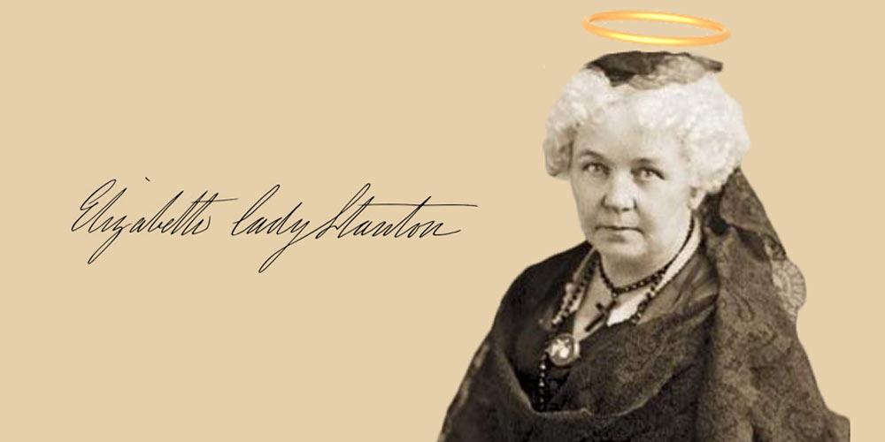 Elizabeth-Cady-Stanton.jpg
