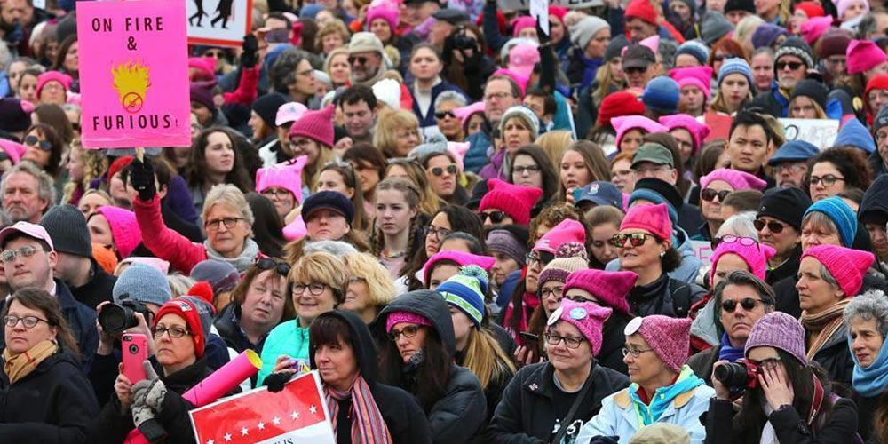 Womens-March-Boston.jpg