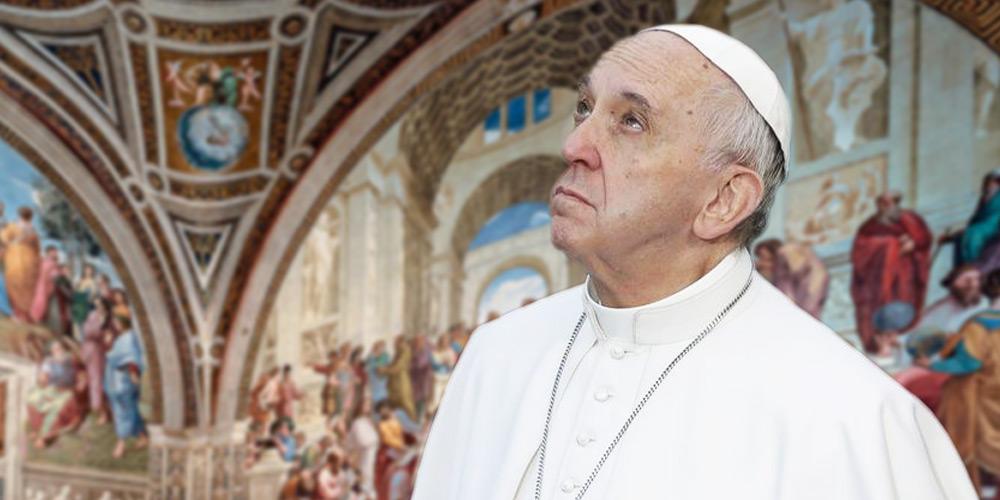 Francis-looks-up.jpg