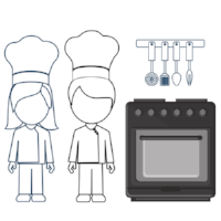 young chefs.png