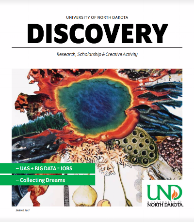 university_of_north_dakota_discovery_research_magazine.png