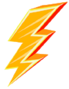STEMflash lightening bolt thumbnail trans.png
