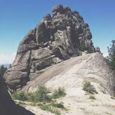 stack rock.jpg