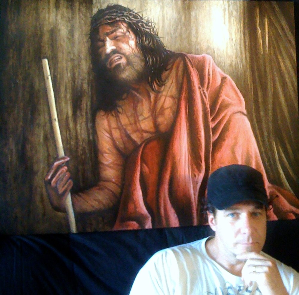 Jesus Paintings 014.jpg