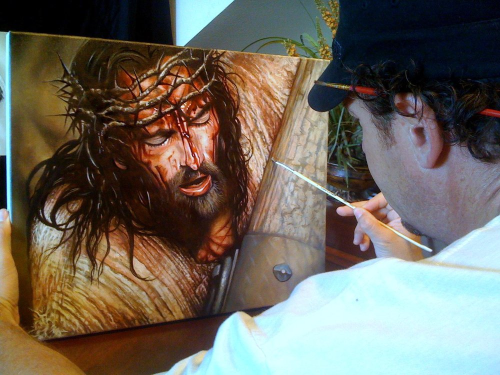 Jesus Paintings 018.jpg