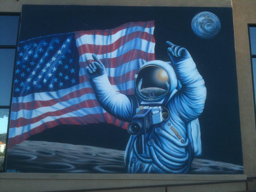 Mural1 003.jpg