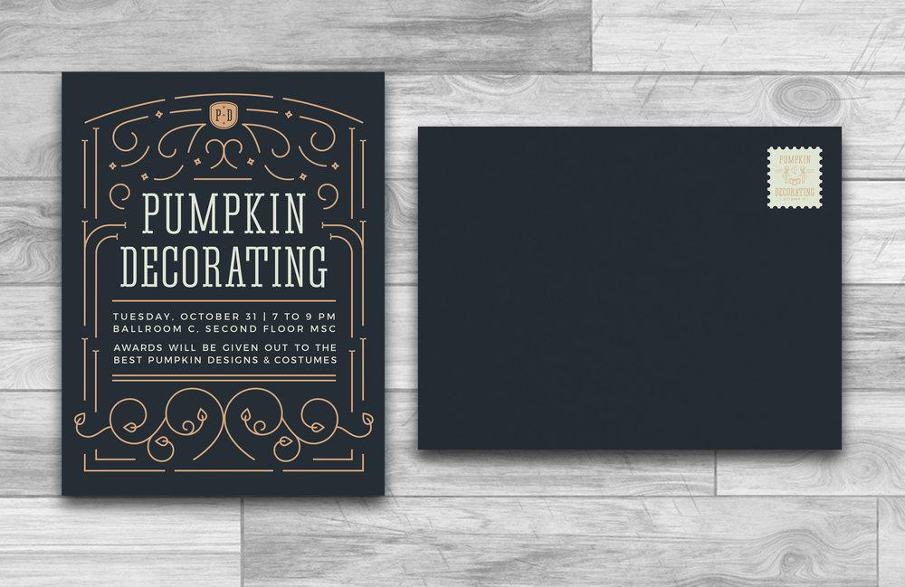 PumpkinStationaryMockup.jpg