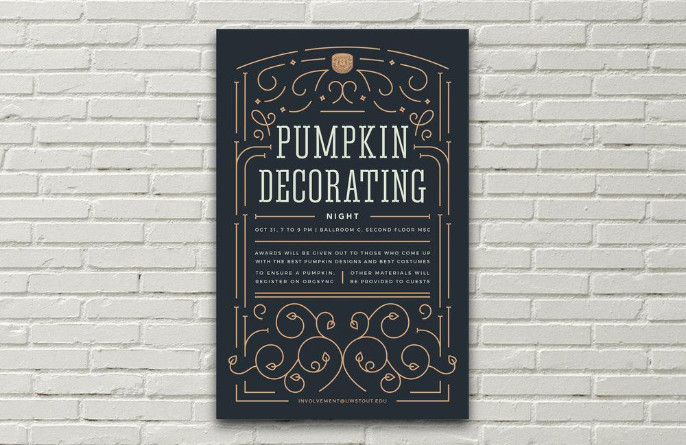 PumpkinPosterMockup.jpg